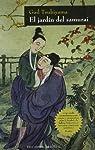 El jardín del Samurai par Tsukiyama