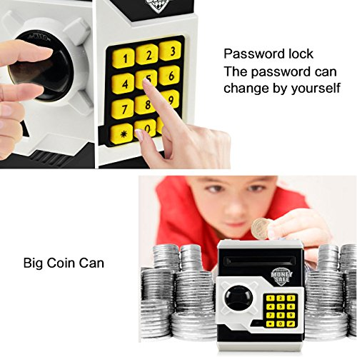 Jhua-Money-Banks-Safe-Saving-Box-ATM-Bank-Cartoon-Cash-Coin-Password-Electronic-Money-Box-Safe-Locks-Smart-Voice-Prompt-Money-Box-for-Children-Christmas-Gift