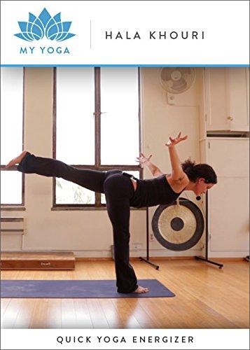 quick-yoga-energizer