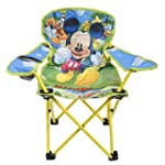 Disney's Mickey Mouse Folding Childre...