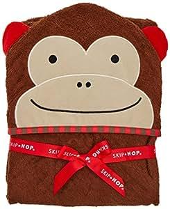 Skip Hop Baby Clothes Amazon