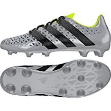 the best attitude 8a5a4 00201 adidas Ace 16.3 FG, Botas de fútbol para Hombre
