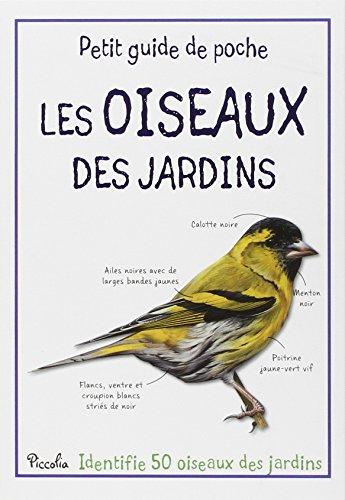"""<a href=""""/node/27226"""">Les oiseaux des jardins</a>"""