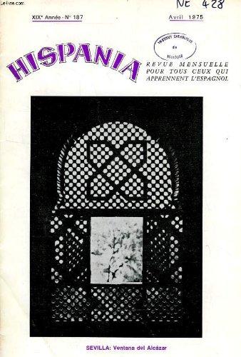 Marcel Pagnol. exposition à la bibliothèque municipale - marseille, février-avril 1975.