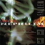 Fields of the Nephilim: Fallen [Vinyl LP] (Vinyl)