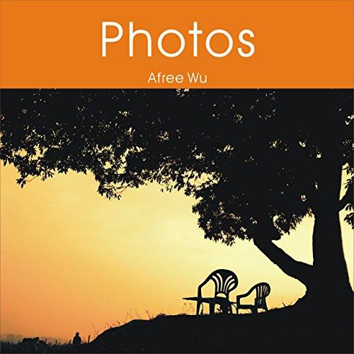 photos-open-your-eyes-english-edition