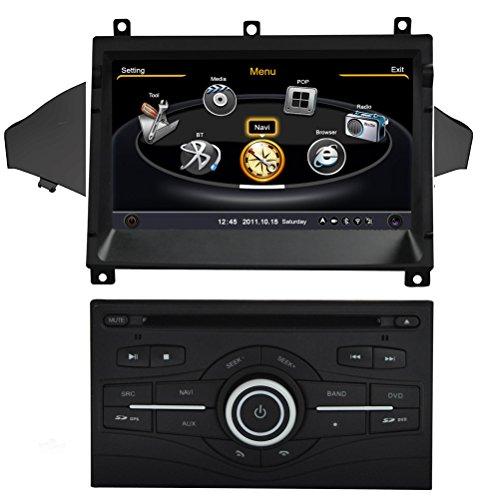 generic-schermo-8-pollici-hd-auto-gps-per-winca-nissan-patrol-2012-auto-dvd-lettore-cd-di-navigazion