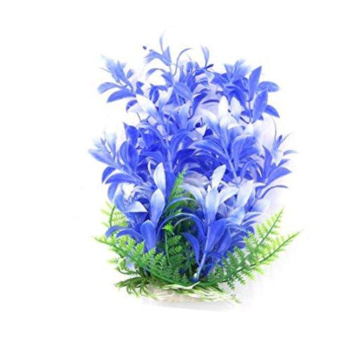 yueluaqua-paesaggio-fish-tank-decorazione-piante-in-plastica-per-betta-22-cm