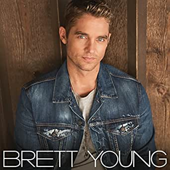 In Case You Didn't Know - Brett Young jetzt als MP3 in top Qualität ...