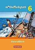 ISBN 3060402361