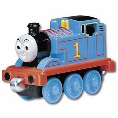 Thomas die Lokomotive Druckguss Jack Film- & TV-Spielzeug