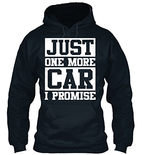 b7cf5270 teespring Funny Tshirts for Guys Cars Car Lovers Gifts for Men Trend  Sweatshirt - L -