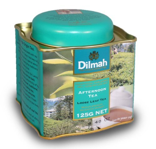 dilmah-gourmet-100-pure-ceylon-single-origin-afternoon-tea-loose-leaf-44-oz-tins-pack-of-3-by-n-a