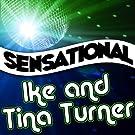 Sensational Ike & Tina Turner