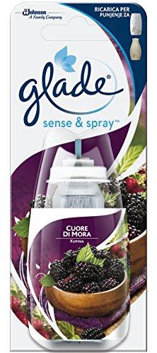 glade-sense-spray-ricarica-fragranza-cuore-di-mora