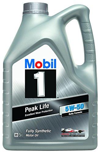 aceite-para-coche-mobil-1-5w50-5-litros