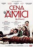 Cena Tra Amici (Cofanetto DVD)