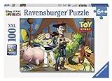 Disney Pixar Toy Story: Toy Story (100 PC XXL Puzzle)
