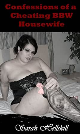 Big housewife anal