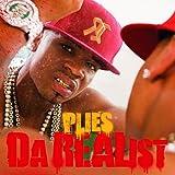 Songtexte von Plies - Da REAList