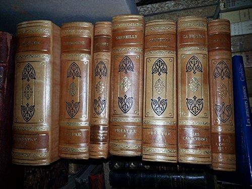 La cousine Bette Editions Garnier Frères Collection Prestige Garnier