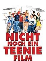 Nicht Noch Ein Teenie-Film - Director's Cut hier kaufen