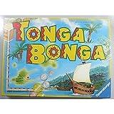 Ravensburger Spiel 261369 - Tonga Bonga