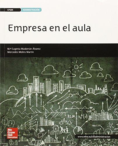 Empresa En El Aula - Edición 2015