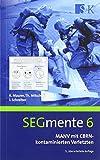 ISBN 9783943174854