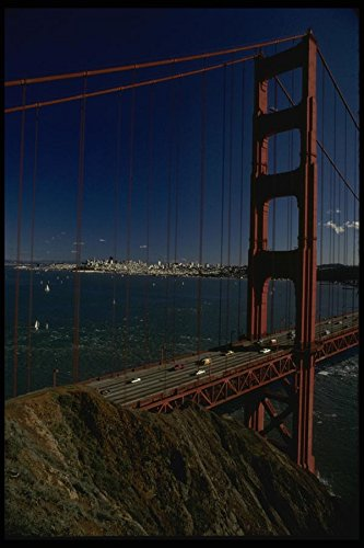 082007-north-tower-golden-gate-bridge-a4-photo-poster-print-10x8