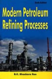#2: Modern Petroleum Refining Processes