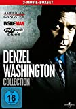 Denzel Washington Collection kostenlos online stream