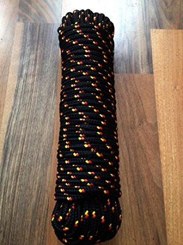 n-37-seilediscount-8-mm-x-30-m-cuerda-multiusos-toldo-cuerda-negro-mas-utilizar-con-cuerda-barco-sta