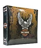 Harley Davidson Foto Album Photoalbum Fotoalbum 200 Seiten - 10x15cm