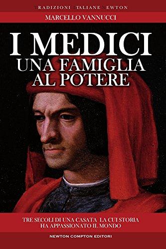 i-medici-una-famiglia-al-potere
