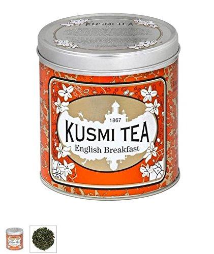 kusmi-tea-paris-english-breakfast-250gr-dose