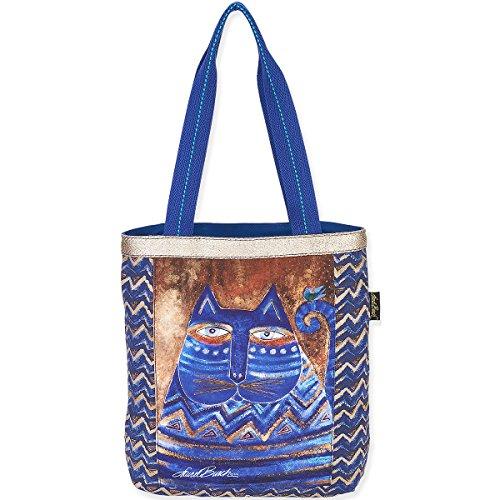 laurel-multi-clip-catcheur-laurel-catcheur-porte-epaule-1525-par-epines-azul