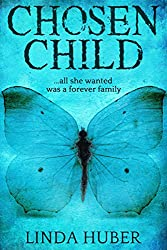 Chosen Child (English Edition)