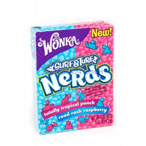 wonka-nerds-surf-turf-467g