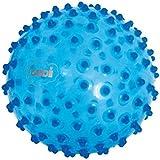 Sensory Ball - Blue