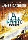 Revolución par Dashner