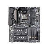 Evga Z270Ftw K, LGA 1151, Intel Z270, HDMI, SATA 6Gb/s, USB 3.1, Intel scheda madre 132-ks-e277-kr