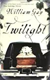 Scarica Libro Twilight by William Gay 2008 01 03 (PDF,EPUB,MOBI) Online Italiano Gratis