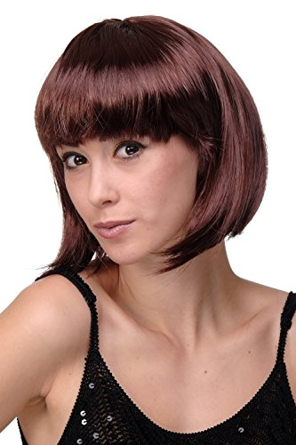 wig-me-up-r-perruque-chatain-acajou-carre-plongeant-sexy-style-disco-go-go-girl-ideal-pour-soiree-pw