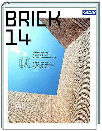 brick-14-ausgezeichnete-ziegelarchitektur-international