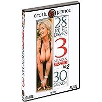 Reife Xxx DVD-Verkäufe