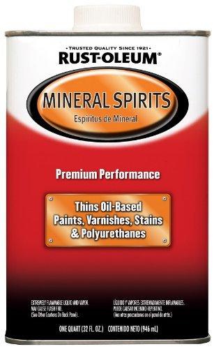 rust-oleum-automotive-253351-32-ounce-low-voc-mineral-spirits-quart-by-rust-oleum