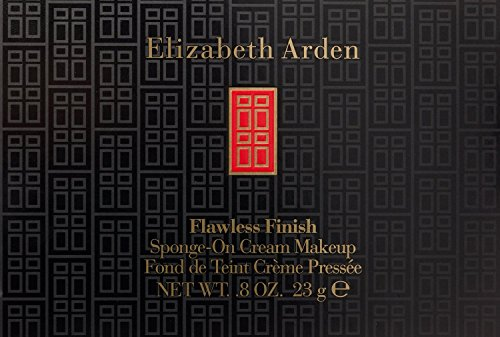 Maquillaje Elizabeth Arden Flawless Finish Sponge-On