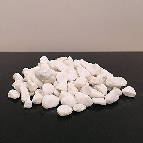 White Decorative Rocks For Vases  from images-eu.ssl-images-amazon.com