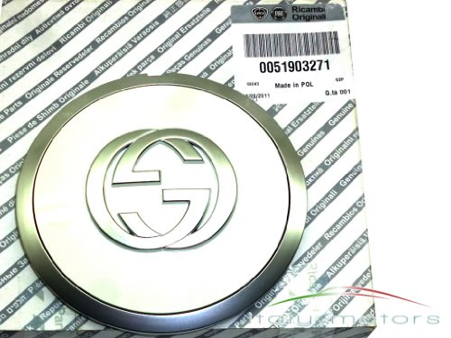 original-fiat-500-500c-gucci-51903271-white-chrome